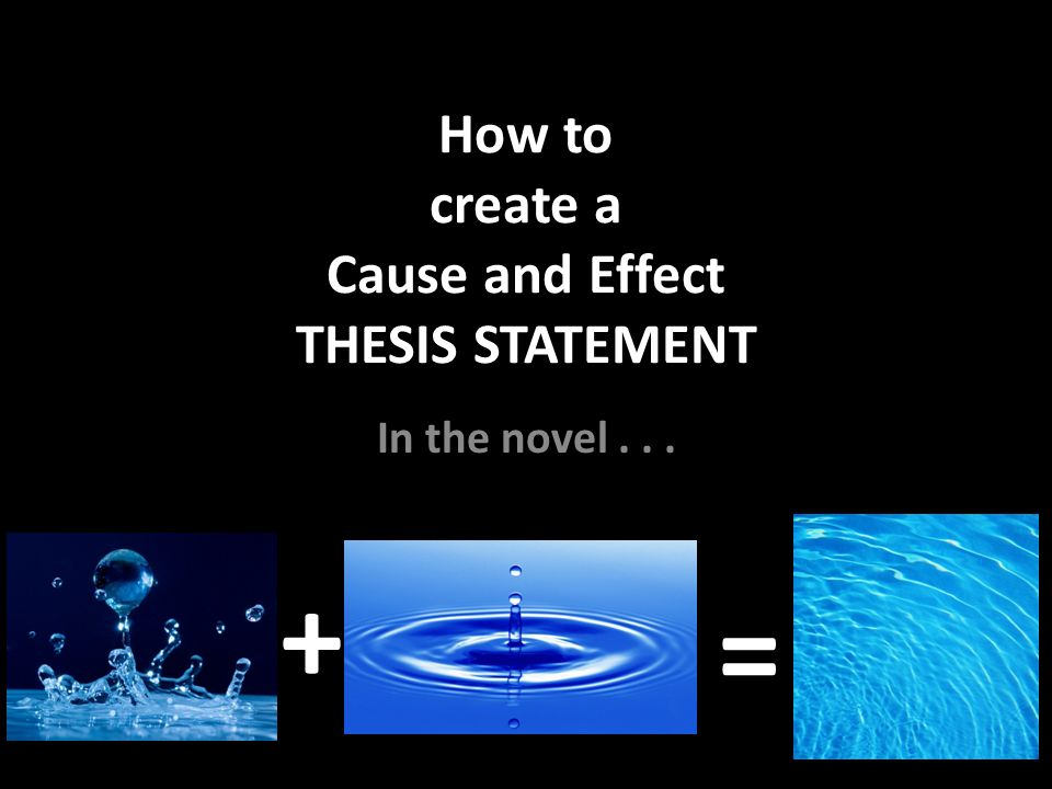 media minimal effects thesis Free essays essay on effects of mass media on society effects of mass media on more about essay on effects of mass media on society the effect of mass.