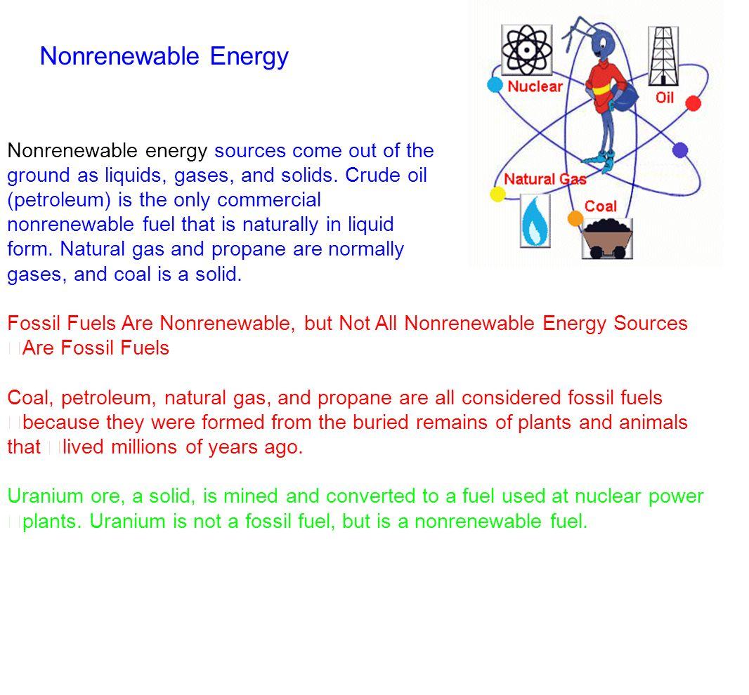 worksheet Renewable And Nonrenewable Resources Worksheets renewable and non resources directions record the 2 nonrenewable energy nonrenewable