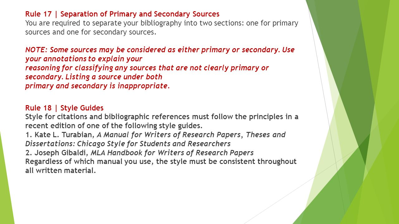 bibliographical research paper Annotated bibliography topics csulb research guide paper topics.