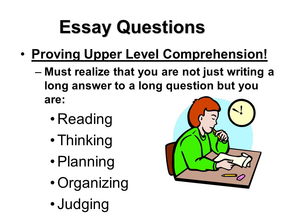 student definition essays Definition and example of the word topic is a particular issue or idea that serves as the subject of a paragraph, essay, report, or speech.