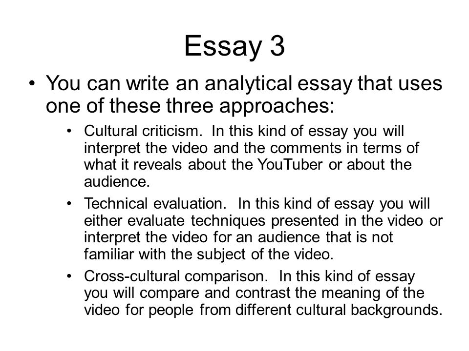 one friday morning analytical essay Essay abner graboff illustration essay why don t nurses do research papers create a high flying skater illustration essay the story one friday morning essay essay.