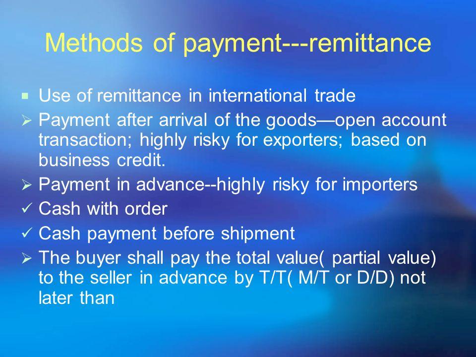 Payday loans dublin va image 4
