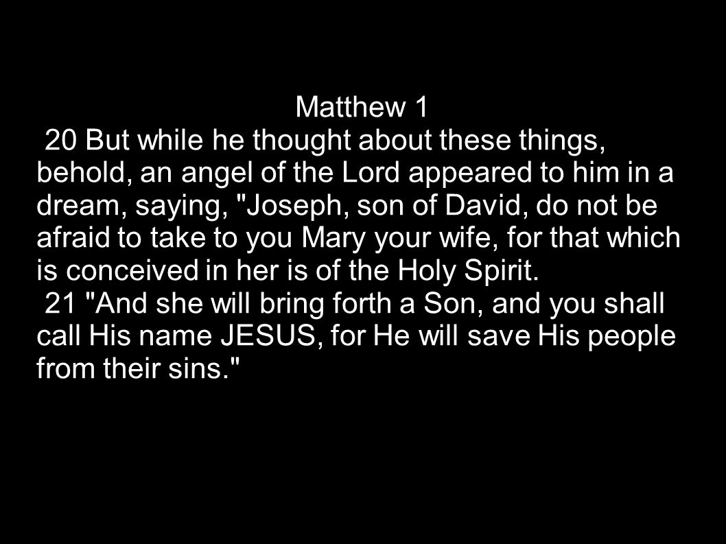 immanuel god with us john 7 genesis 3 13 and the lord god said