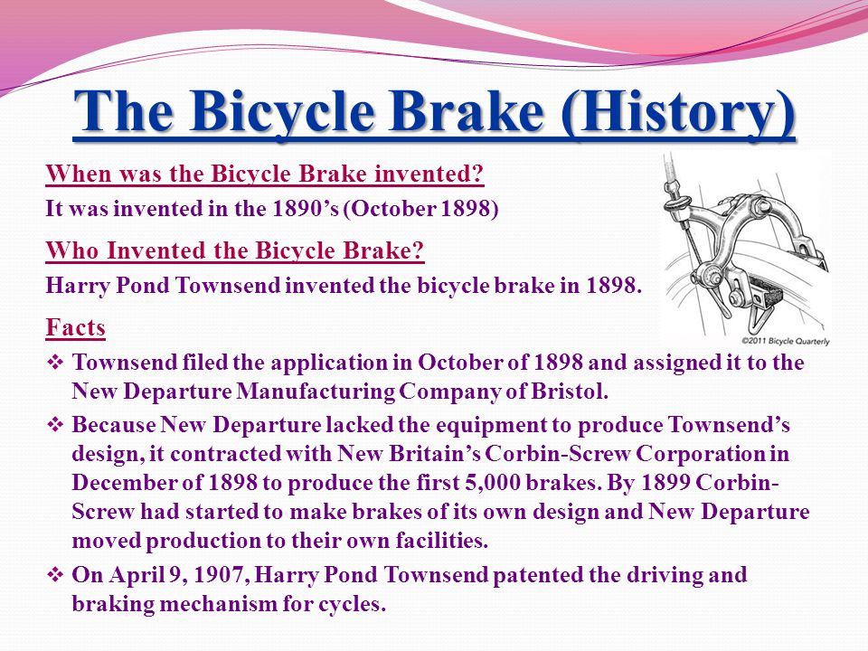 braking history Brembo started to produce brake discs for cars in 1964 and brake systems for motorcycles in 1972, while in 1975 the company ventured into formula 1, supplying.