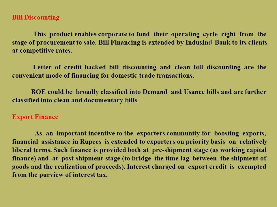 bill discounting Factoring (finance) factoring is a financial transaction and a type of debtor finance in which a business sells its accounts receivable (ie, invoices) to a third party (called a factor) at a discount.
