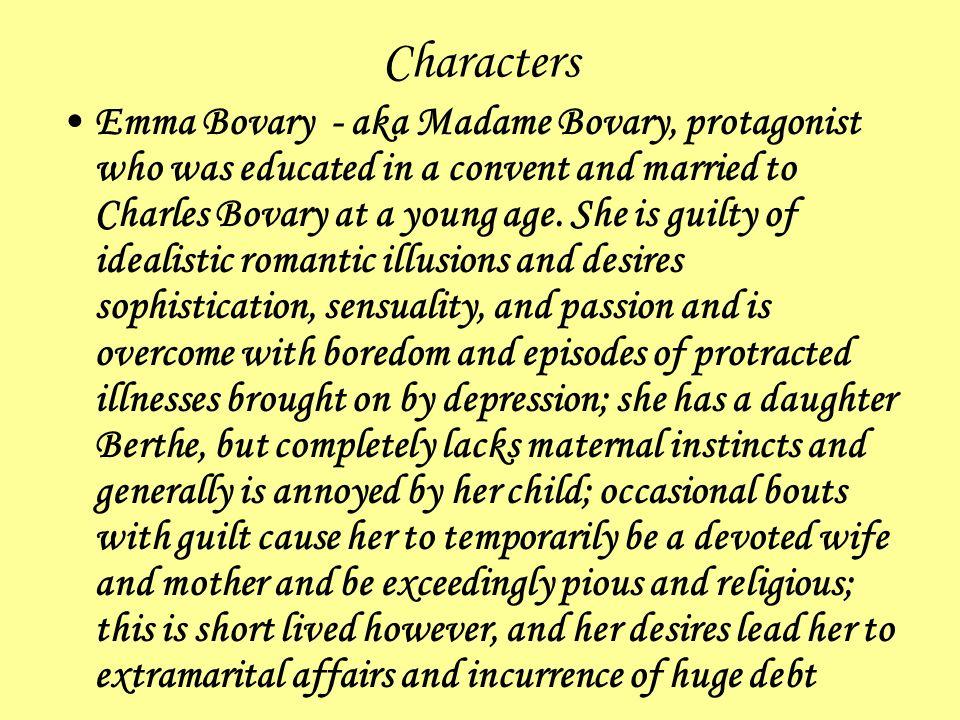 Essays About Destiny