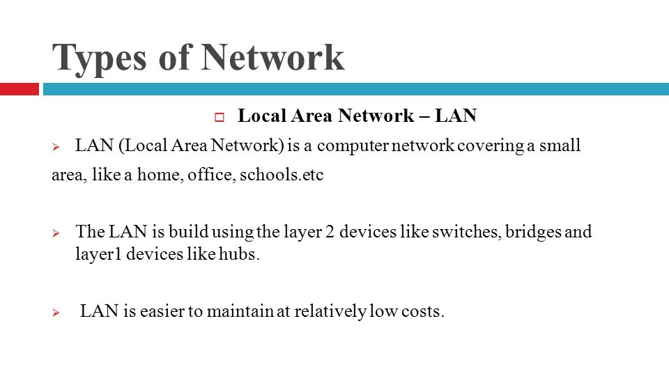 DATA COMMUNICATION COMPUTER NETWORKS LAB1 INTRODUCTION ppt – Types of Office Communication
