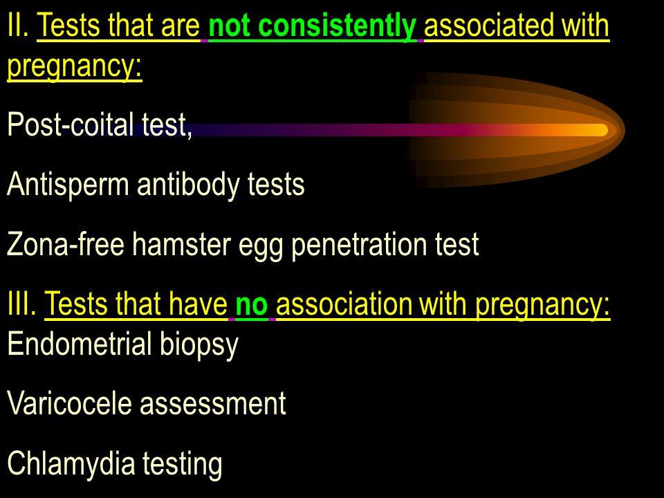 hamster penetration test