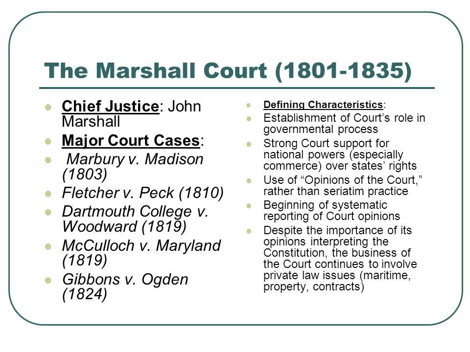 Brady vs. United States (Supreme Court Case)- a description in simple words please...?