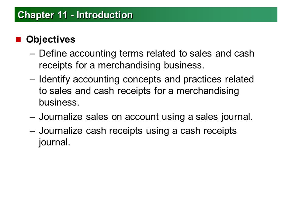 introduction and definition of accounting terms Principles of accounts for gce o accounting does record in terms of money but not only receipts before we move to a technical definition of accounting.