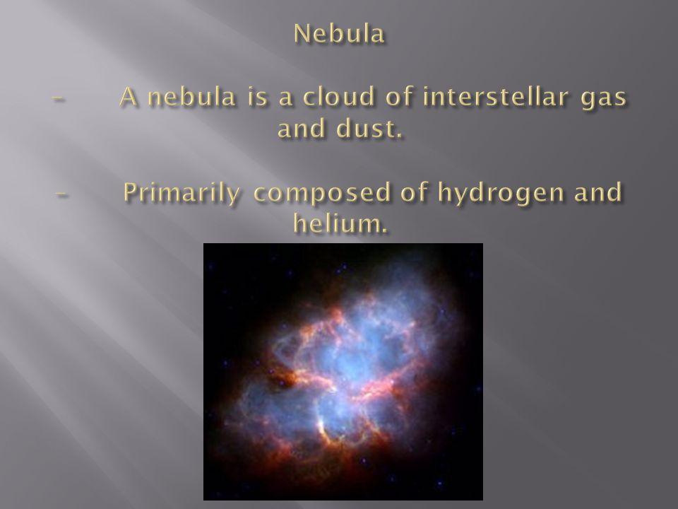 Explain how stars form.  Explain how stars get their energy ...