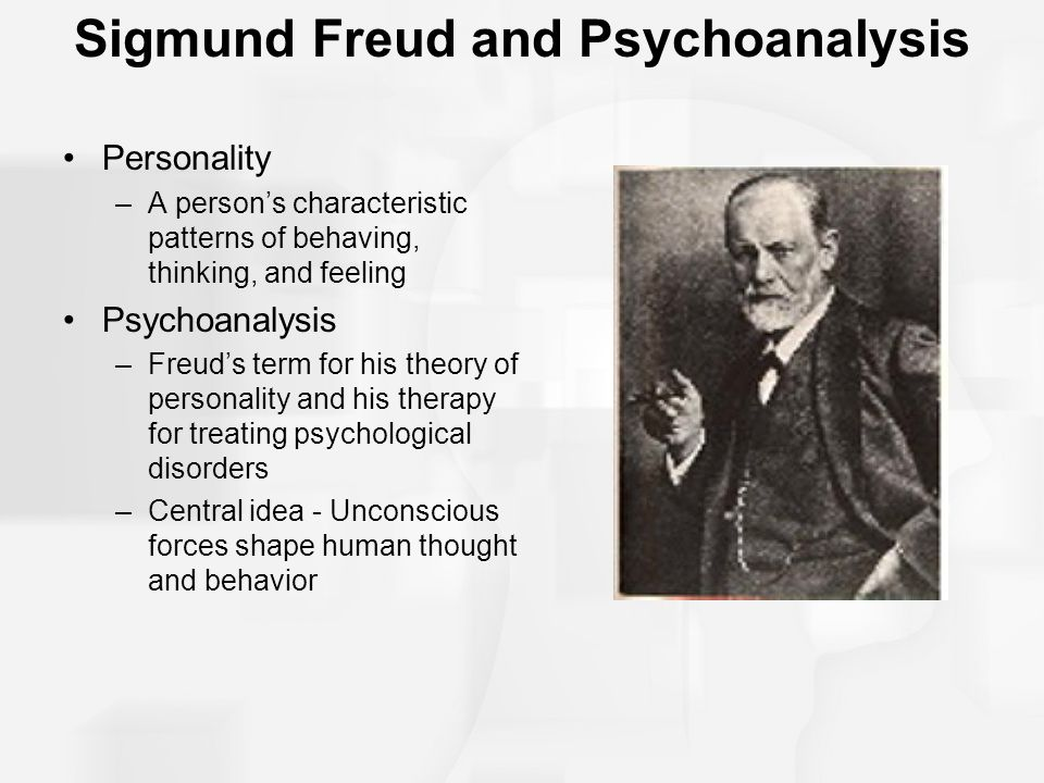 sigmund freud s structural and topographical models of personality - freud's structural and topographical models of personality (from allpsych) defense mechanisms - defense mechanisms (rpiedu)- list with explenation (utah psych.