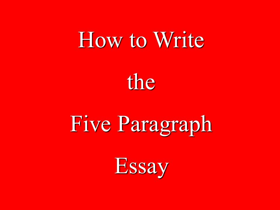 do an essay Look through the database of our professional essay writers who will instantly fulfill your request do my essay you may choose the writer that meets your criteria best and cooperate with them during the whole process of writing.