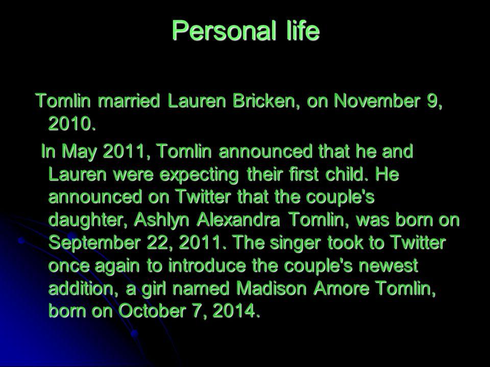 Ashlyn Alexandra Tomlin
