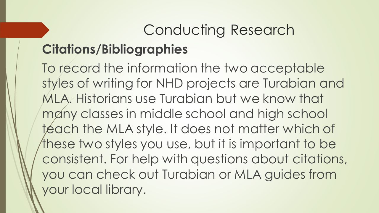citations on research paper A citation is a reference to a published or see the mla style manual and the mla handbook for writers of research papers, particularly citation and bibliography.