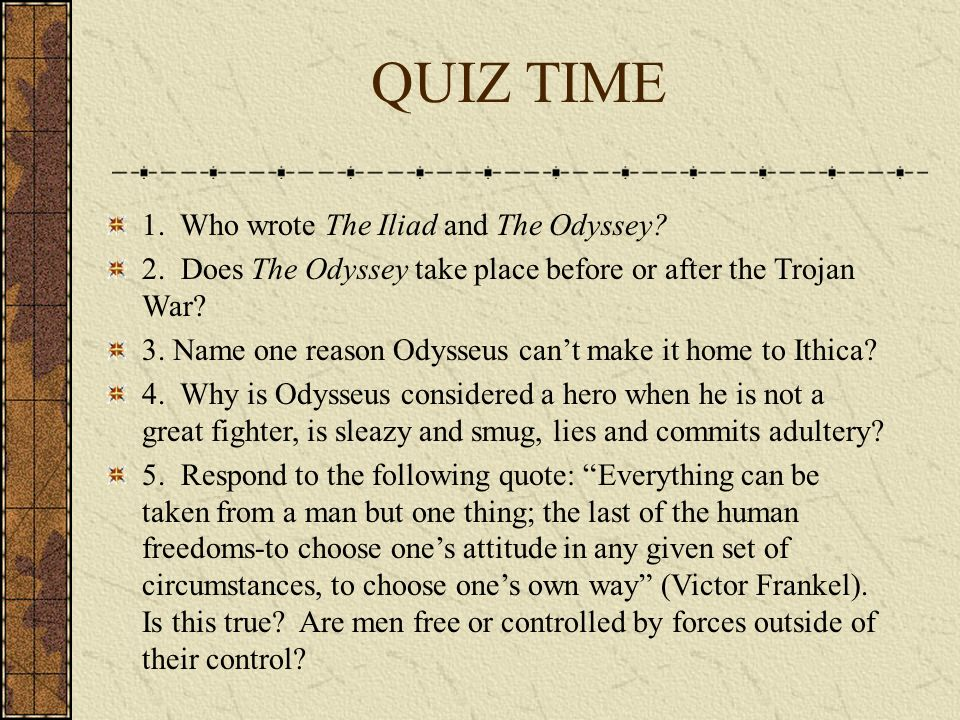 Can someone do my essay heroes usually die young in the iliad, but odysseus has wit