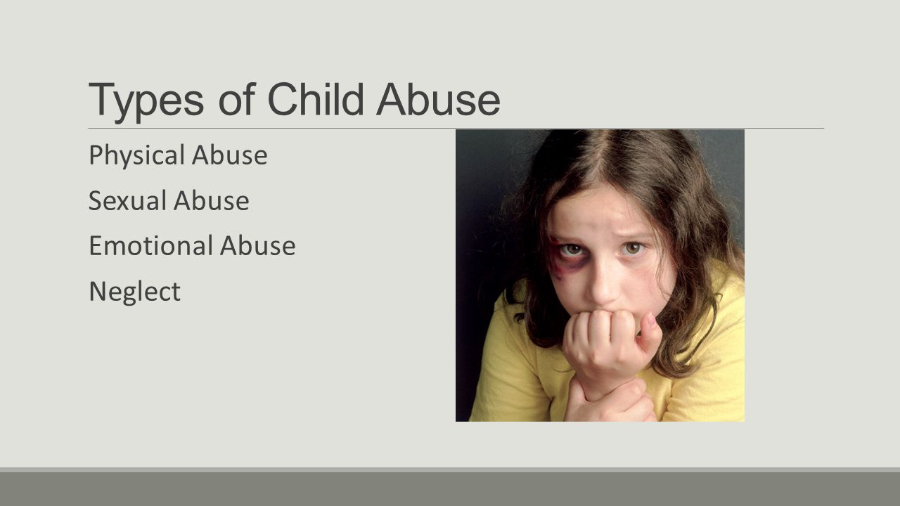 physical and emotional child abuse and The impact of child abuse extends well into adulthood i am currently recovering from childhood physical and emotional abuse, but it was mostly emotional.