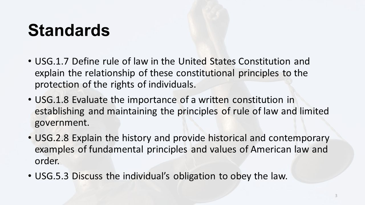 questions on the united states constitution