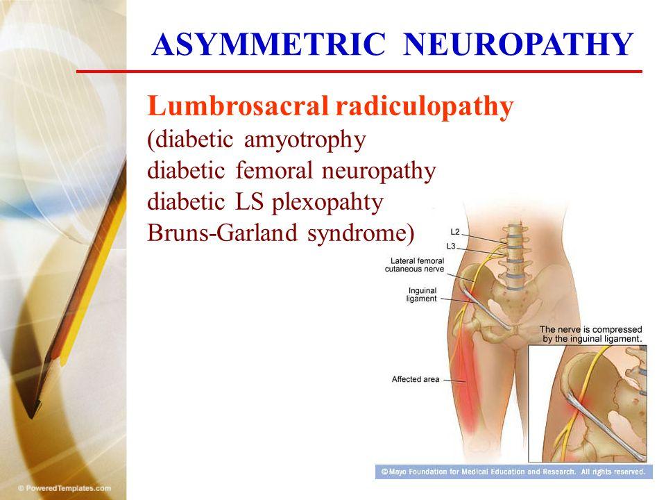 diabetic neuropathy pawut mekawichai md department of medicine, Skeleton