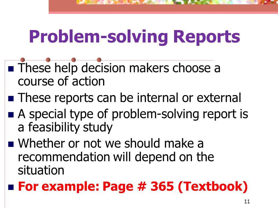 Business Communication Report Writing Format - 91.121.113.106