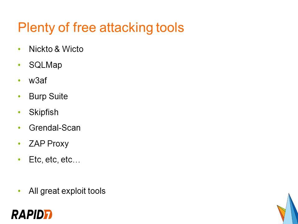 Infosecurity Magazine Webinar Modernizing your Application