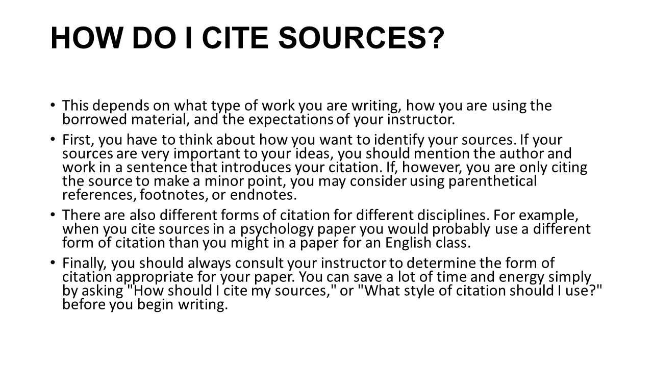 cite an essay affordable price essay citation styles how do u cite  how do u cite a website in an essay essay paraphrasing cite essays essays and papers