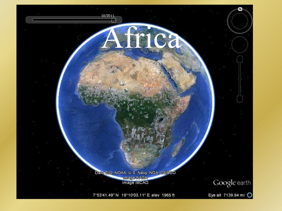 Africa Nd Largest Continent Africa Has Roughly - What is the biggest continent
