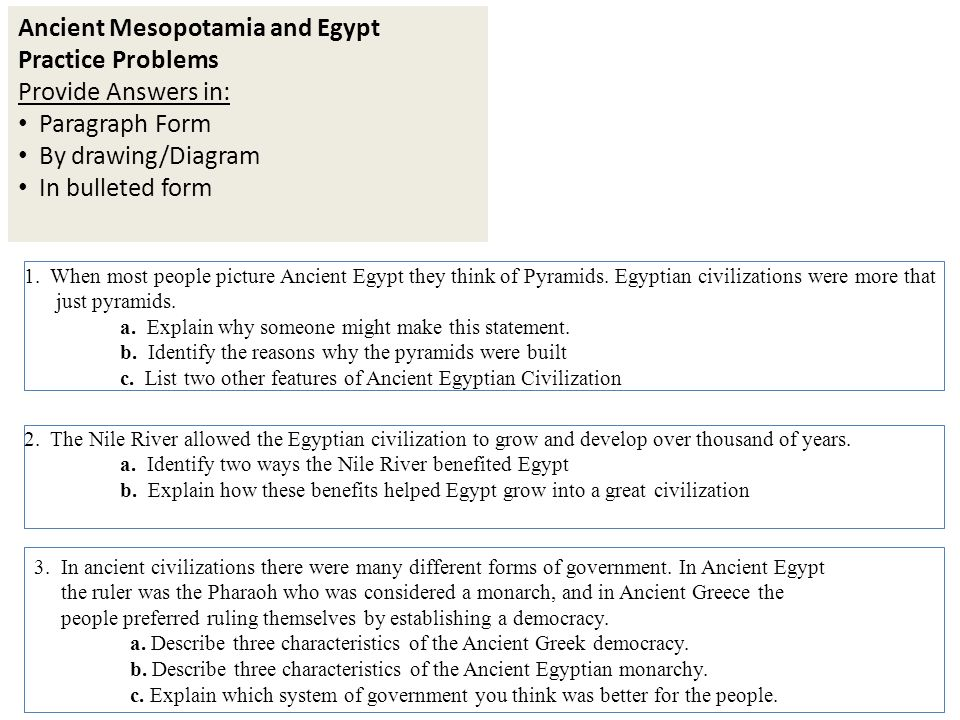 Geography Objective: Know the 5 themes of geography Differentiate ...