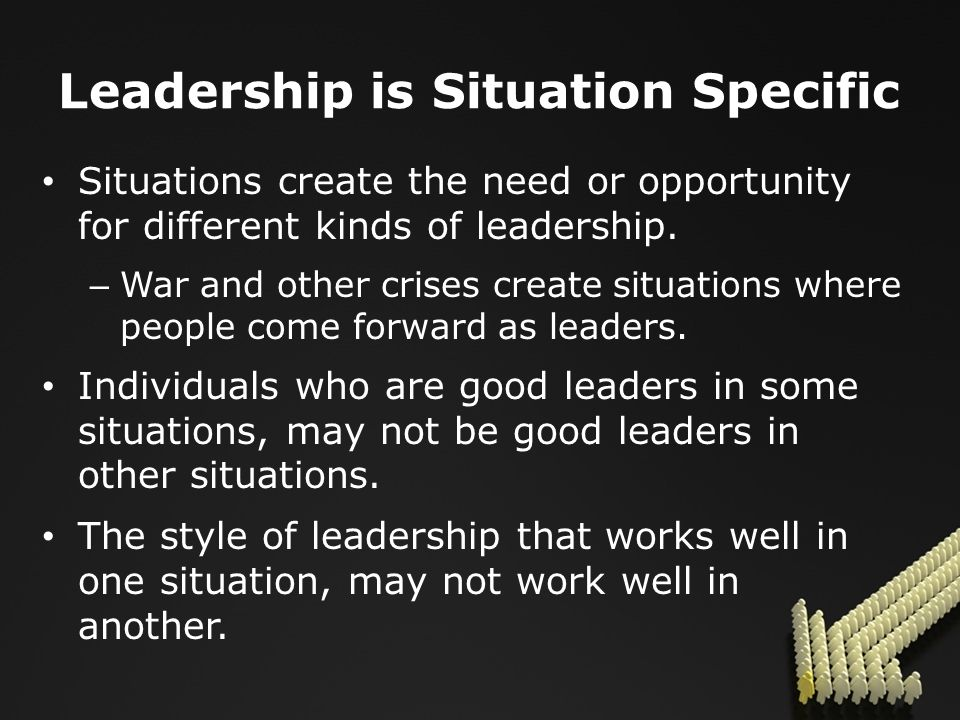 True or False.1.A good leader must be a good coach as well.