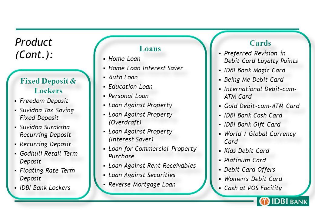 bank global card