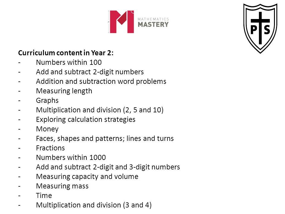 Great Money Division Problems Gallery - Worksheet Mathematics Ideas ...