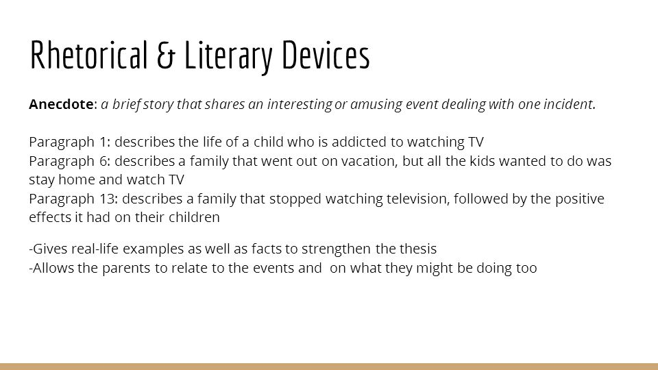 tv and its effects on society essay Television violence and its impact on children by john p murray, phd by 1992, the american psychological association task force on television and society.