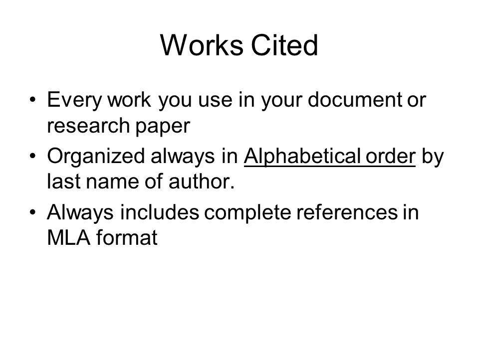 order of authors in research paper
