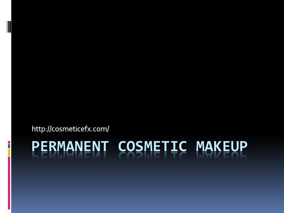 http://cosmeticefx.com/