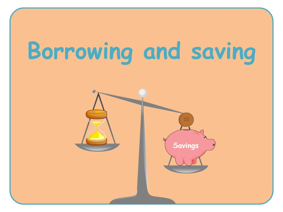 Cash loans for pensioners with bad credit image 6