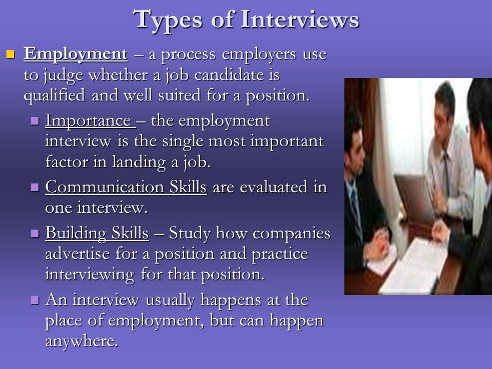 employment interview of r p sinha case study Adidas' top 10 tips for a successful job interview february 3, 2014 by jennifer cunningham | staff 03022014 25 s o you've formed your opinion about adidas.