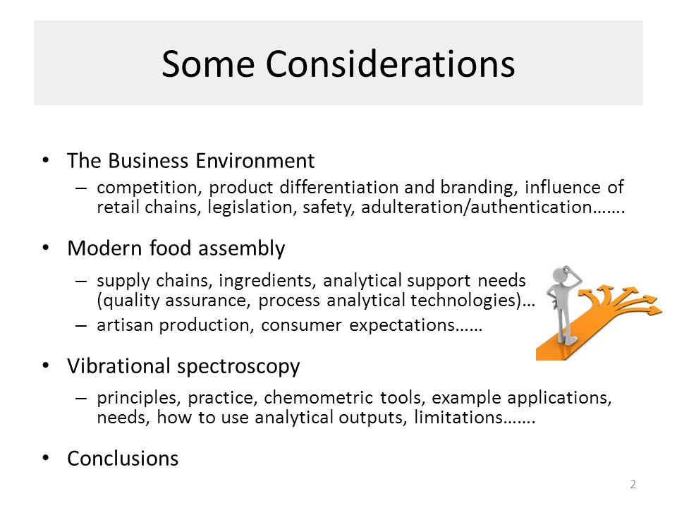 burberry analysis of the competitive environment essay Sample essay in the year 1996 mcdonald's opened their first outlet in the mcdonald's competitive environment in india market analysis of bmw march.