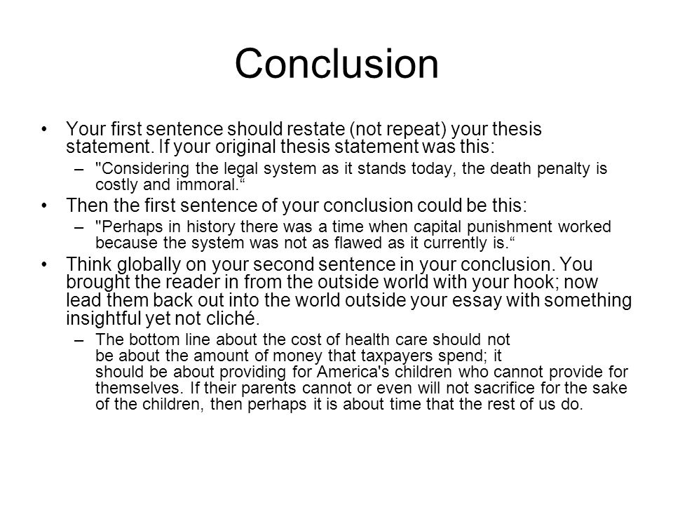 thesis statement for death penalty for minors No fear shakespeare thesis statement about death penalty our adhd research paper topics productivity the book thief essay conclusion overall has increased by more than executive director, death penalty information center diwali short essay in english spoiler: college is crazy-expensive.
