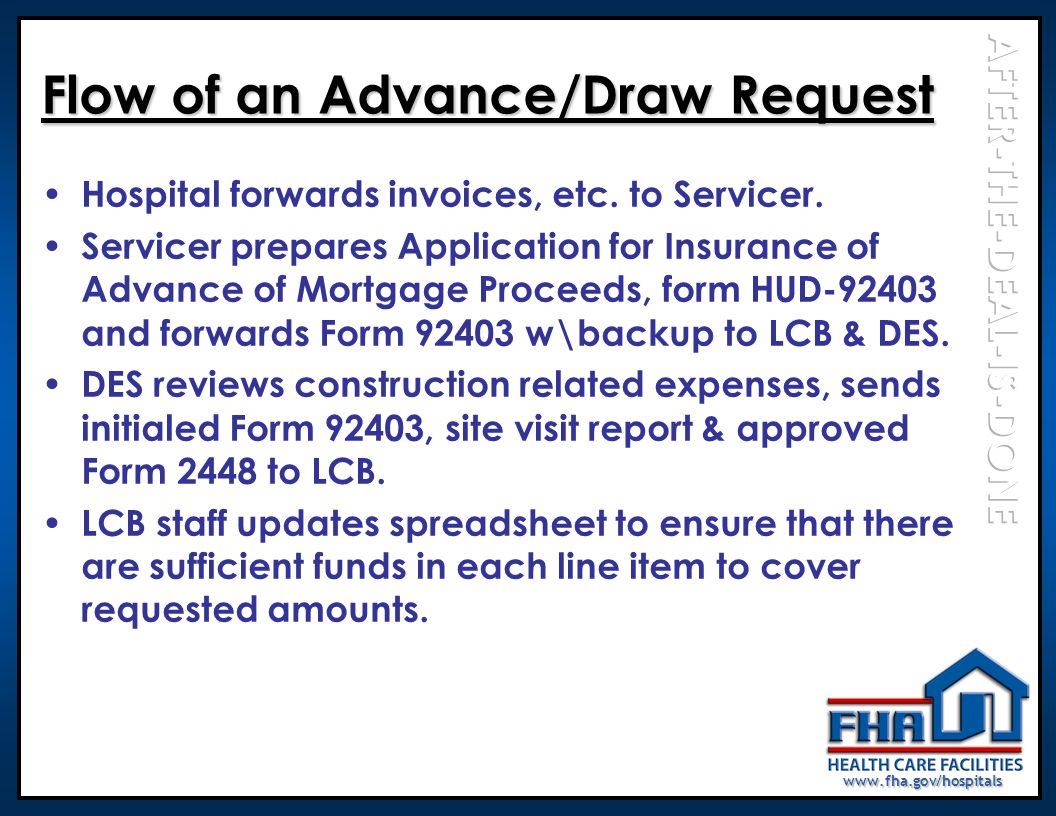 Cash advance loans chase photo 5