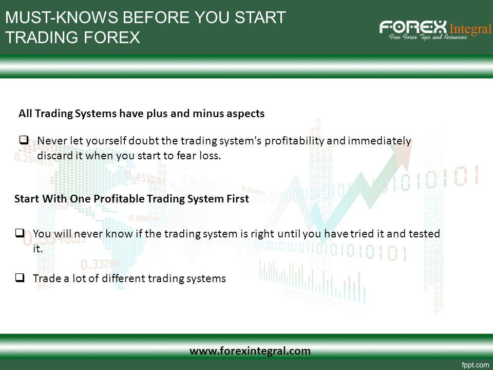 How to successfully trade forex международная биржевая торговля сельск