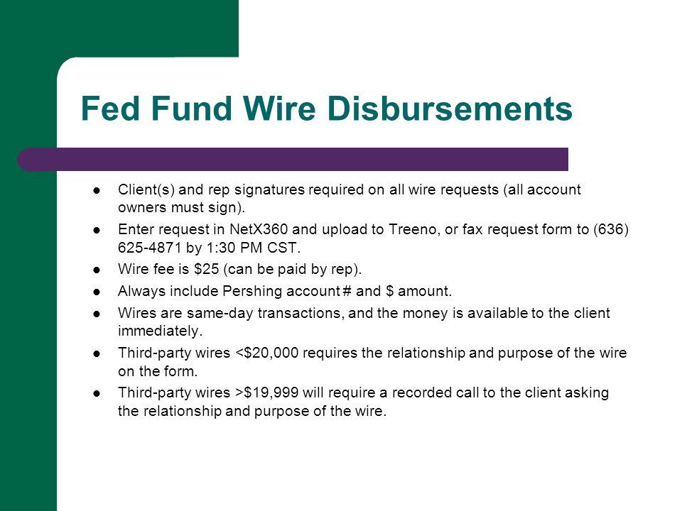 Check Disbursements Retail Check Request Form Requires Minimum Of
