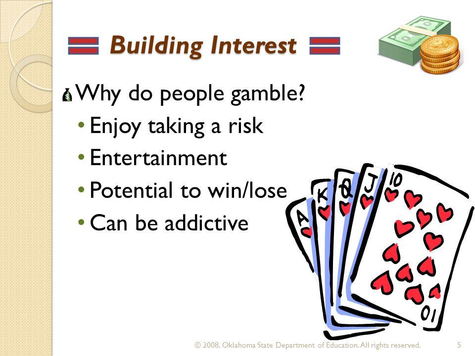 Entertainment benefits of gambling casino group of hotels kerala
