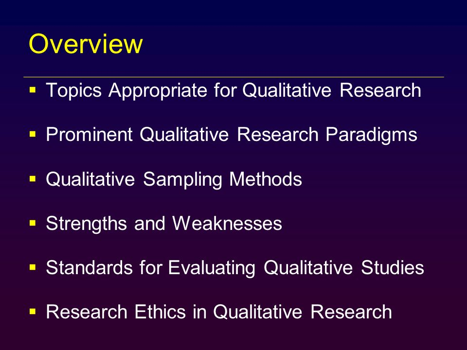 strengths and weaknesses of a research study List of weaknesses of longitudinal study 1 possibility of panel attrition one disadvantages of longitudinal study is the occurrence of panel attrition say for instance, you have two thousand respondents of a study taking place annually, then you cover roughly twenty years for that particular research to end.