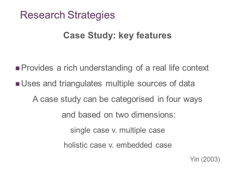 case study research SlideShare Research Paper help https www homeworkping  com Google Books