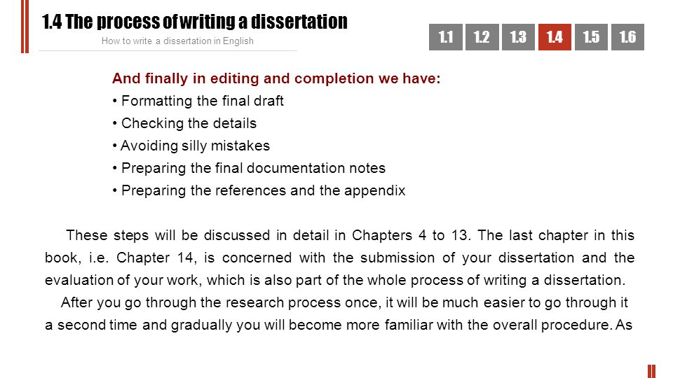 m.a dissertation in english If you wish to pursue graduate study in english, investigate our ma programs in english and in teaching english to ma tesol faqs thesis description.