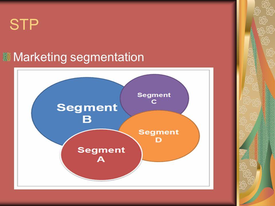 market segmentation and product positioning crocs