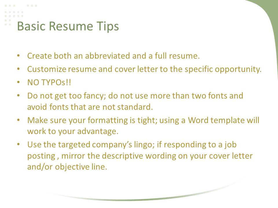 descriptive resume words snapwit co