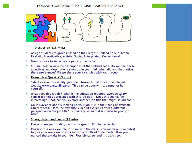 1 self knowledge career exploration understanding career 10