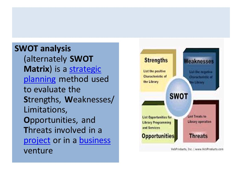 swot analysis of gsc cinema