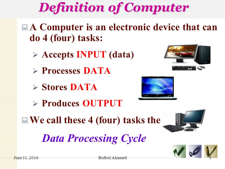 personal computers and mainframes a comparison Computer applications semester one study guide learn with flashcards  the capabilities of a _____ are somewhere between mainframes and personal computers.